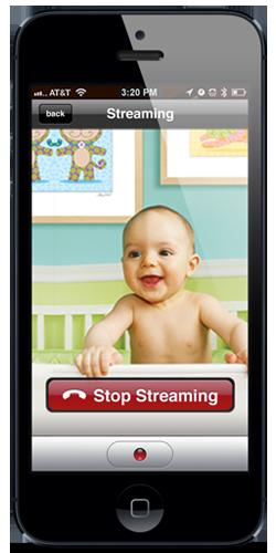 250x500-iPhone5-baby