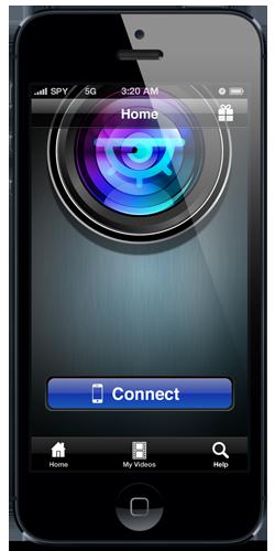 250x500-iPhone5