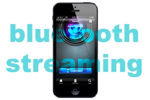 600x400-iPhone5-blue