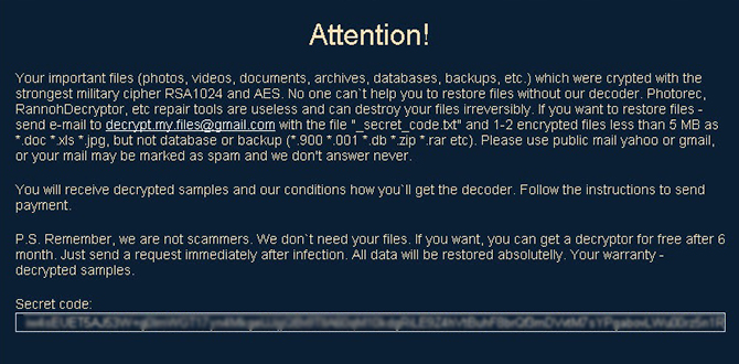 _How to decrypt LeChiffre files.html document