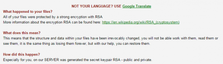 Decrypt .mp3 TeslaCrypt files. _h_e_l_p_recover_instructions removal
