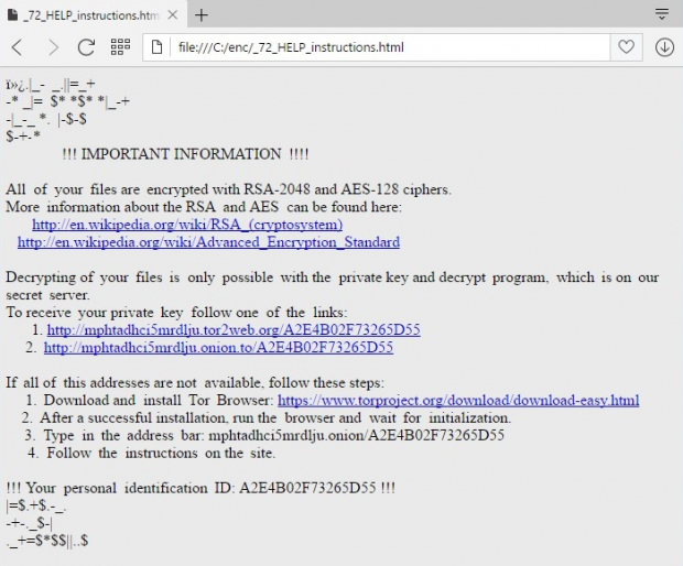 _HELP_instructions.html ransom note