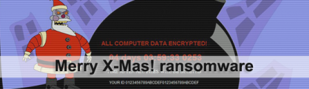 Decrypt .merry virus files – MERRY_I_LOVE_YOU_BRUCE.hta ransomware
