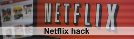 Netflix hack: attacker unleashes his rage over failed extortion