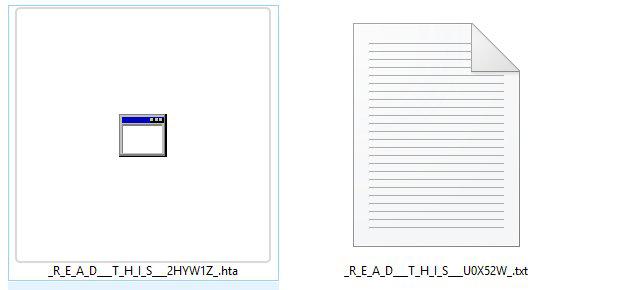 _R_E_A_D___T_H_I_S___[random]_.hta/txt ransom notes by CRBR ENCRYPTOR