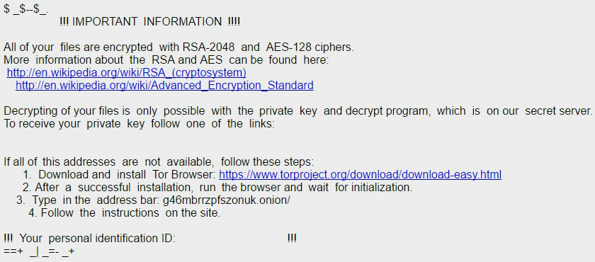 loptr-[4_random_characters].htm ransom note by Loptr ransomware