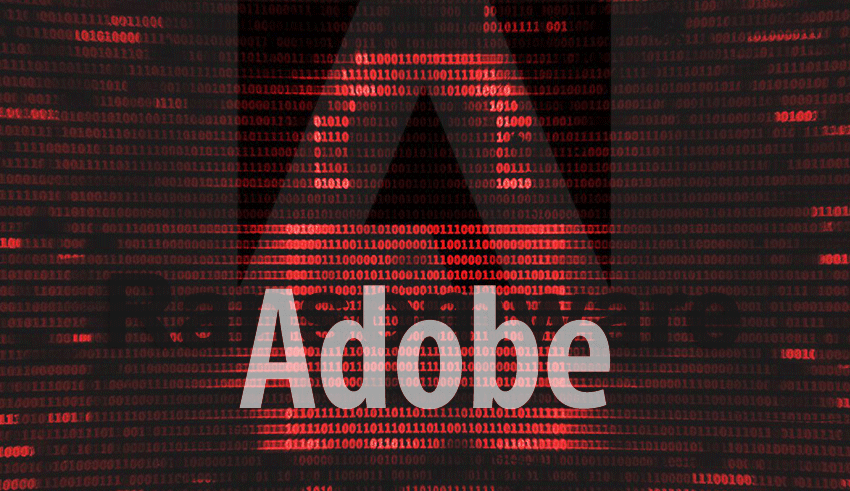 adobe ransomware removal and files recovery [Dec 2018 upd